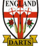 England Shield